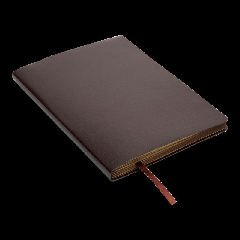 Cuaderno Bioy Pampero®