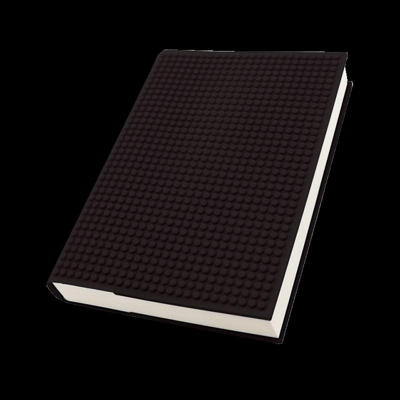 Cuaderno Dotbook