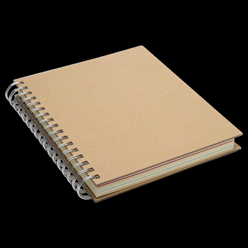 Cuaderno Eco 6 Reuseme®