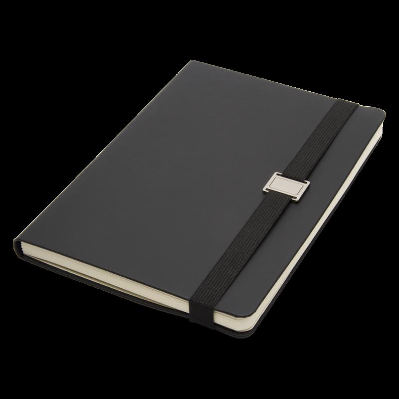 Cuaderno Formel  Pierre Cardin®
