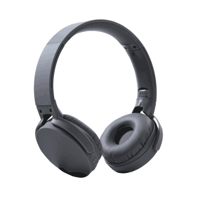 Auriculares Hoover