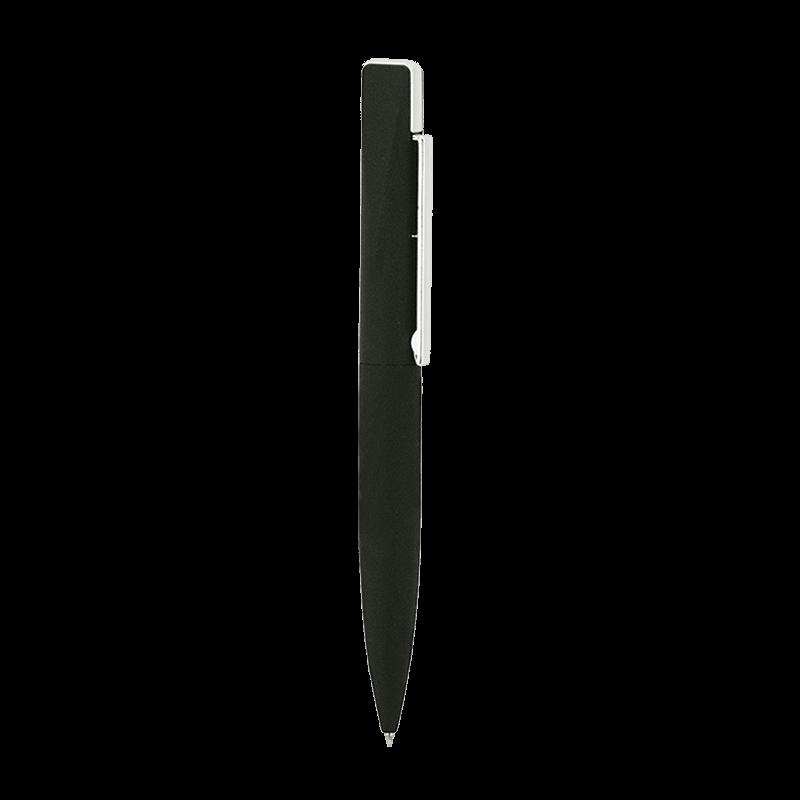 Bolígrafo Tian
