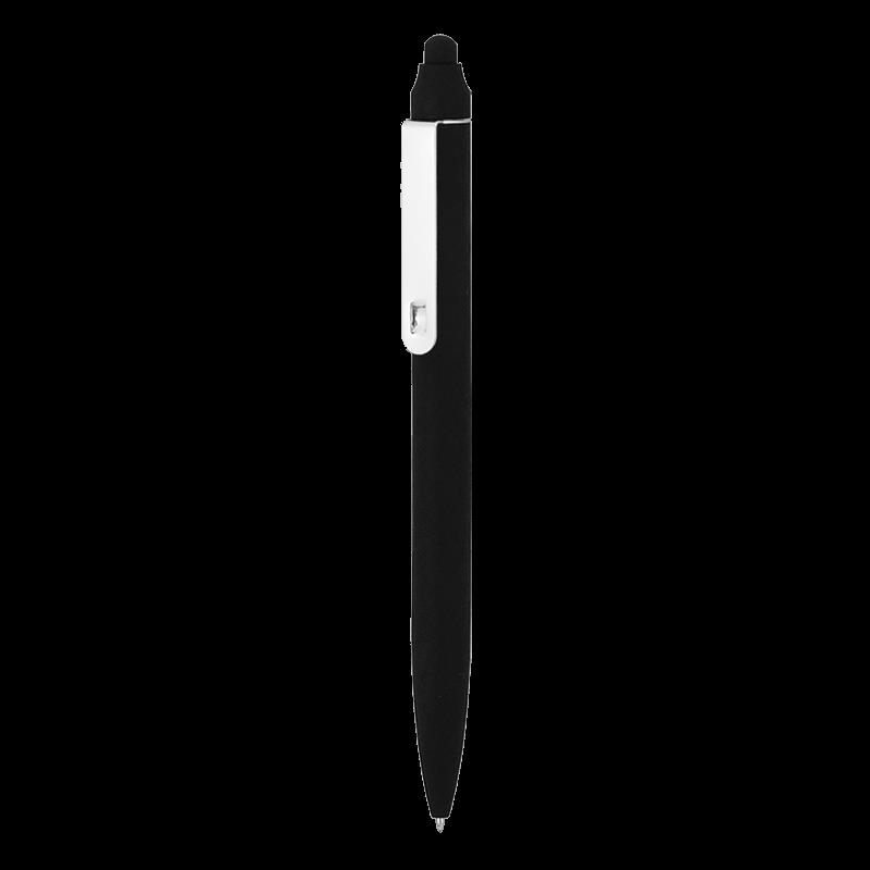 Bolígrafo Tung
